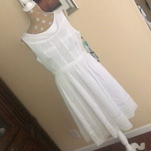 Adrianna Papell Summer Dress